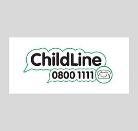 Website Helplines (8).png