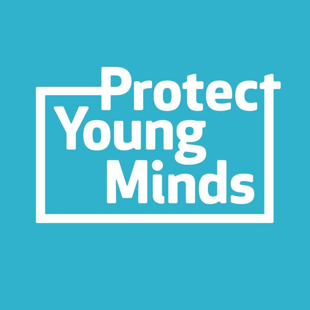 Protect Young Minds