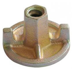 Anchor Nut or Wing Nut