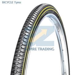 Bicycle Tyre - AZ-BT-047