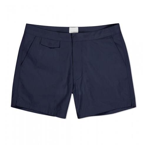 Mens Swim Short