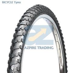 Bicycle Tyre - AZ-BT-038