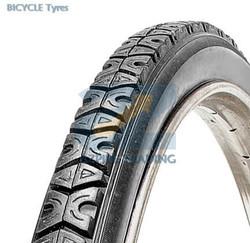 Kids Bicycle Tyre - AZ-BT-054