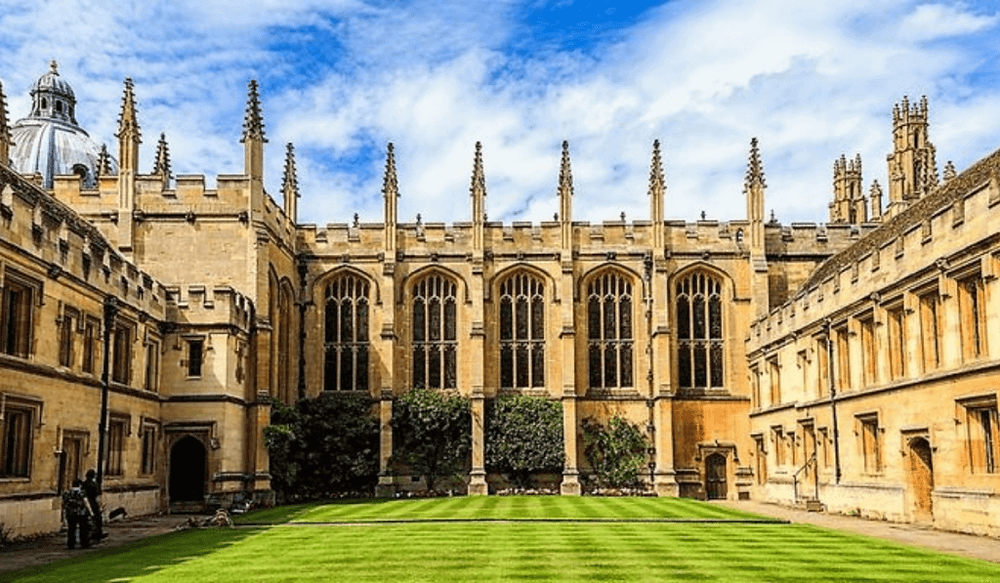 Oxford Said Business School Campus - Best GMAT classes Dubai, Best GMAT classes Abu Dhabi, Best GMAT classes UAE, Best GMAT training in Dubai, Best GMAT training in Abu Dhabi, Best GMAT course in Dubai, Best GMAT course in Abu Dhabi, Best GMAT Classes, Best GMAT Training, GMAT Coaching, Best GMAT Prep, GMAT UAE, GMAT Dubai, GMAT Prep Course, Best GMAT courses in Dubai, Sharjah, Abu Dhabi, UAE, College Admissions Help, College Application Help, Best GMAT in Abu Dhabi, Best GMAT classes in Sharjah, GMAT Prep Courses in the UAE.