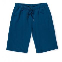Mens Cotton Short
