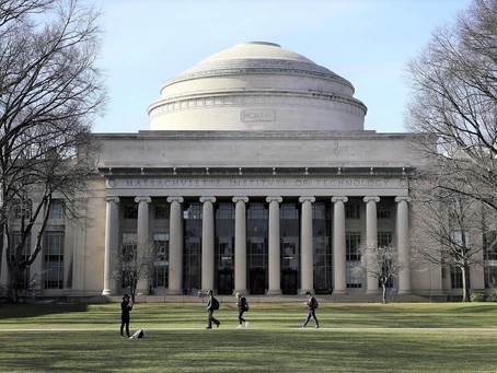 U.S. Reverses Student Visa Curbs After Harvard, MIT Fight (Last Updated: 15 July 2020)