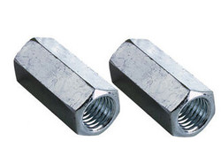 Hex Nut Connector for Formwork
