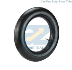 AZ-CIT-10 - Car Butyl Inner Tube