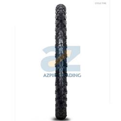 Bicycle Tyre - AZ-BT-004
