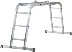 Multi Functional Combination Ladder
