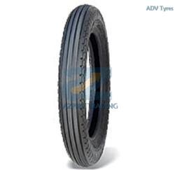 ADV Tyre - AZ-ADV-002