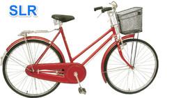 SLR Bicycle
