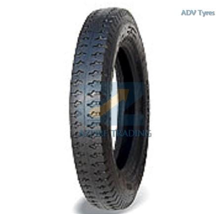 ADV Tyre - AZ-ADV-005