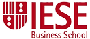 IESE Business School logo.png
