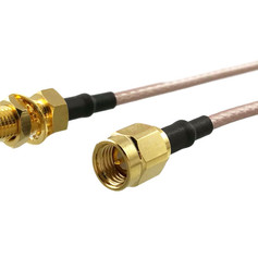 RF Cable & Accessories.jpg