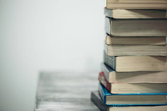 Books Stack - About GuideMe - Best Test Prep & Admissions Institute in Dubai, Sharjah, Abu Dhabi (UAE) - MBA ADMISSIONS Dubai, MBA ADMISSIONS training, best MBA ADMISSIONS,  COLLEGE ADMISSIONS Dubai, COLLEGE ADMISSIONS training, COLLEGE ADMISSIONS course, best COLLEGE ADMISSIONS,  Study Medicine Dubai,   GMAT classes in Dubai, GMAT prep Dubai, GMAT Dubai,  SAT classes in Dubai, SAT prep Dubai, SAT Dubai,  UCAT classes in Dubai, UCAT prep Dubai, UCAT Dubai,  IELTS classes in Dubai, IELTS prep Dubai, IELTS Dubai,  GMAT training, GMAT prep course UAE, GMAT Abu Dhabi,  SAT training, SAT prep course UAE, SAT Abu Dhabi,  IELTS training, IELTS prep course UAE, IELTS Abu Dhabi,  UCAT training, UCAT prep course UAE, UCAT Abu Dhabi,  Best GMAT institute in Dubai, Best GMAT institute in UAE, Best GMAT institute in Abu Dhabi, Best GMAT online coaching,  Best SAT institute in Dubai, Best SAT institute in UAE, Best SAT institute in Abu Dhabi, Best SAT online coaching,  Best IELTS institute in Dubai, Best IELTS institute in UAE, Best IELTS institute in Abu Dhabi, Best IELTS online coaching,  Best UCAT institute in Dubai, Best UCAT institute in UAE, Best UCAT institute in Abu Dhabi, Best UCAT online coaching,
