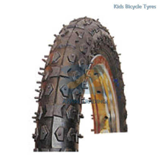 Kids Bicycle Tyre - AZ-BT-055