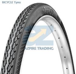 Bicycle Tyre - AZ-BT-024