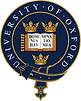 Oxford University Logo.png