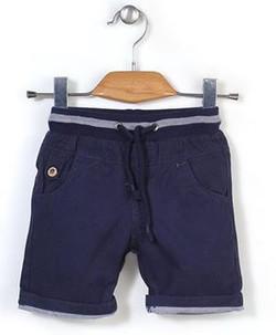 Kids Casual Shorts