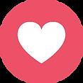 Facebook Love Emoji Emoticon: GMAT Courses in Dubai, GMAT Preparation Dubai, Best GMAT Coaching in Dubai, Best GMAT Coaching in Abu Dhabi, GMAT UAE, GMAT Coaching Dubai,  SAT Courses in Dubai, SAT Preparation Dubai, Best SAT Coaching in Dubai, Best SAT Coaching in Abu Dhabi, SAT UAE, SAT Coaching Dubai,  IELTS Courses in Dubai, IELTS Preparation Dubai, Best IELTS Coaching in Dubai, Best IELTS Coaching in Abu Dhabi, IELTS UAE, IELTS Coaching Dubai,  UCAT Courses in Dubai, UCAT Preparation Dubai, Best UCAT Coaching in Dubai, Best UCAT Coaching in Abu Dhabi, UCAT UAE, UCAT Coaching Dubai,  MBA ADMISSIONS Dubai, MBA ADMISSIONS training, best MBA ADMISSIONS,  COLLEGE ADMISSIONS Dubai, COLLEGE ADMISSIONS training, COLLEGE ADMISSIONS course, best COLLEGE ADMISSIONS,  Study Medicine Dubai,