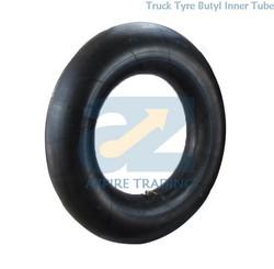 AZ-TBT-06 - Truck Butyl Inner Tube
