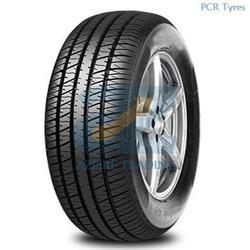 PCR Tyres
