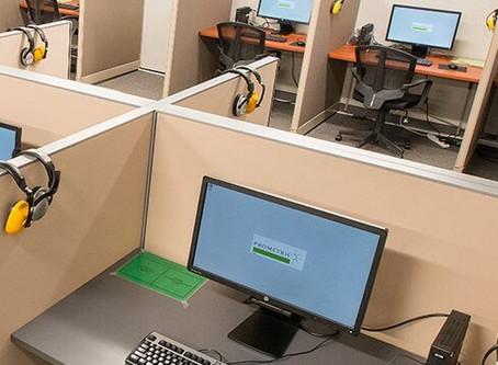 UCAT Test Centers in the UAE & Qatar