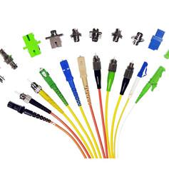 Copper & Fibre Optic Accessories.jpg