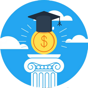 Scholarship Support: Why pay when you can win scholarships worth thousands of dollars and euros?  At GuideMe, all our top admissions consultants are scholarship holders and that's what we'll strive for you too and ease your financial commitment to pay tuition!