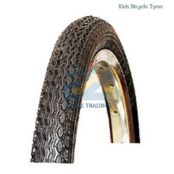 Kids Bicycle Tyre - AZ-BT-060