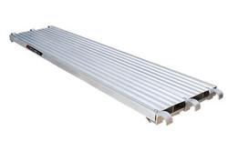 Aluminum Scaffold Board