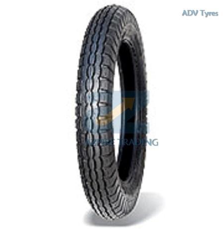 ADV Tyre - AZ-ADV-004