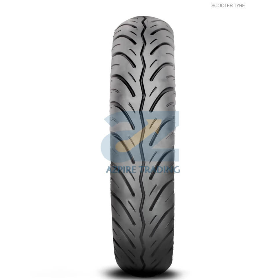 AZ-MS-08 - Motorcycle & Scooter Tyre