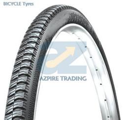 Bicycle Tyre - AZ-BT-019