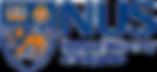 NUS University Logo.png