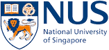 NUS University Logo.png