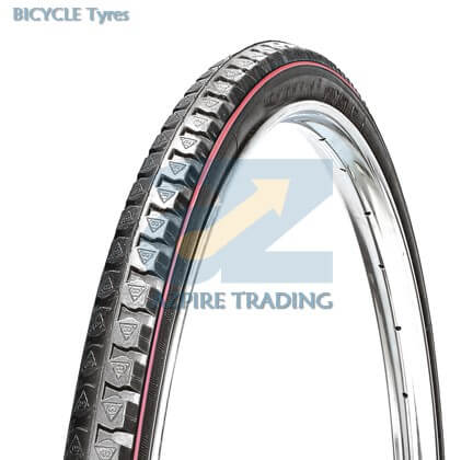 Bicycle Tyre - AZ-BT-053
