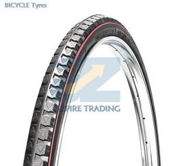 Bicycle Tyre - AZ-BT-053