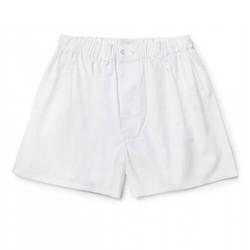 Unisex Heritage Boxer Short