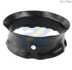 Tyre Flap - AZ-TF-01