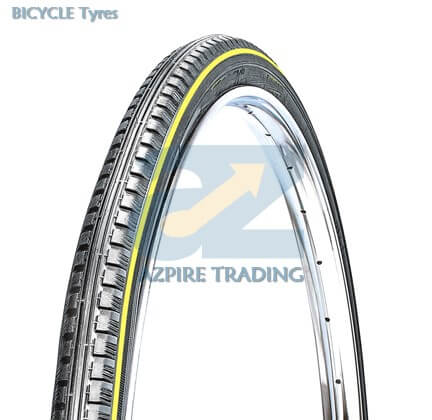 Bicycle Tyre - AZ-BT-049