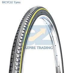 Bicycle Tyre - AZ-BT-049