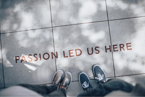 Our Mission: Passion Led us Here Image - MBA Admissions help, College Application help, Study Medicine in Ireland, Study Medicine in UK, Admissions Expert UAE, Best GMAT classes Dubai, Best GMAT classes Abu Dhabi, Best GMAT classes UAE, Best GMAT training in Dubai, Best GMAT training in Abu Dhabi, Best GMAT course in Dubai, Best GMAT course in Abu Dhabi, Best SAT classes Dubai, Best SAT classes Abu Dhabi, Best SAT classes UAE, Best SAT training in Dubai, Best SAT training in Abu Dhabi, Best SAT course in Dubai, Best SAT course in Abu Dhabi, Best IELTS classes Dubai, Best IELTS classes Abu Dhabi, Best IELTS classes UAE, Best IELTS training in Dubai, Best IELTS training in Abu Dhabi, Best IELTS course in Dubai, Best IELTS course in Abu Dhabi, Best UCAT classes Dubai, Best UCAT classes Abu Dhabi, Best UCAT classes UAE, Best UCAT training in Dubai, Best UCAT training in Abu Dhabi, Best UCAT course in Dubai, Best UCAT course in Abu Dhabi,