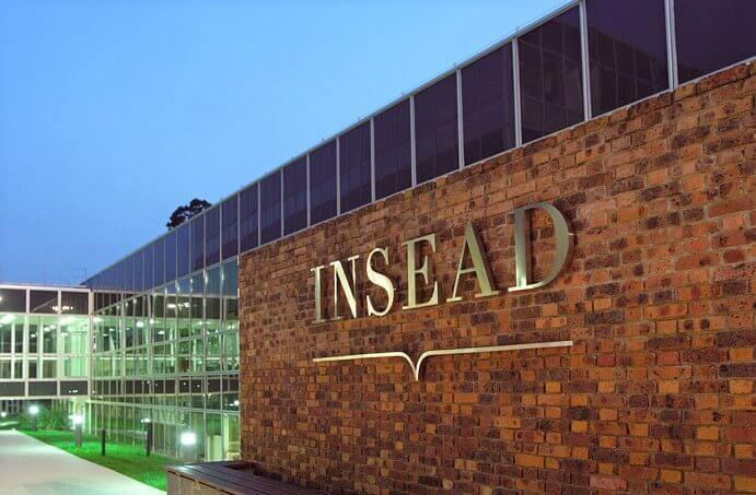 INSEAD Business School Campus - Best GMAT classes Dubai, Best GMAT classes Abu Dhabi, Best GMAT classes UAE, Best GMAT training in Dubai, Best GMAT training in Abu Dhabi, Best GMAT course in Dubai, Best GMAT course in Abu Dhabi, Best GMAT Classes, Best GMAT Training, GMAT Coaching, Best GMAT Prep, GMAT UAE, GMAT Dubai, GMAT Prep Course, Best GMAT courses in Dubai, Sharjah, Abu Dhabi, UAE, College Admissions Help, College Application Help, Best GMAT in Abu Dhabi, Best GMAT classes in Sharjah, GMAT Prep Courses in the UAE.