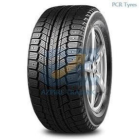 Premium Quality PCR Snow Winter Tyres (PCR Snow Winter Tires)