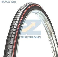 Bicycle Tyre - AZ-BT-034