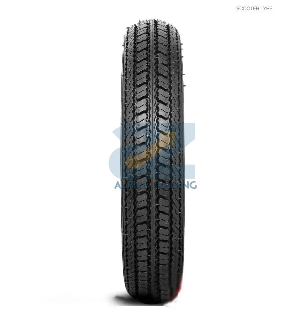 AZ-MS-05 - Motorcycle & Scooter Tyre