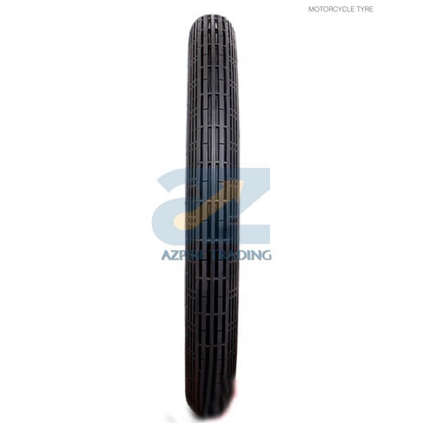 AZ-MS-06 - Motorcycle & Scooter Tyre
