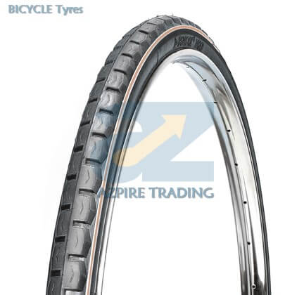 Bicycle Tyre - AZ-BT-044